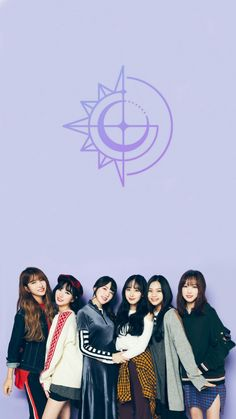Kpop Girl Groups, Kpop Girls, Lock Screen Wallpaper, Iphone Wallpaper, Gfriend Sowon, G Friend, Daughter Of God, Summer Rain, K Idols