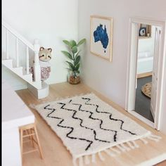 dollhouse modern furniture. Interesting Dollhouse Little Linzi For Dollhouse Modern Furniture O