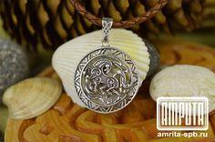 Sleipnir Scandinavian Viking Symbol pendant. Horse Sleipnir Handmade Amulet. Sacred Magic Norse Horse of 8 legs.