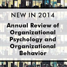 Social Psychology of Intergroup Relations Annual Review, Organizational Behavior, Sociology, Perspective, Alcohol, Politics, Anthropology, Rubbing Alcohol, Anthropologie