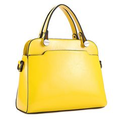 xbox saco baratos, compre Taiwan saco de qualidade diretamente de fornecedores chineses de saco de pau.
