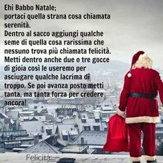 Immagini Babbo Natale Con Frasi.83 Fantastiche Immagini Su Auguri Di Natale Buon Natale