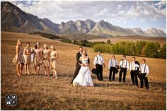 Tag Archives: South African Wedding Photographer Archives - Anneli Marinovich International Wedding and Lifestyle Photography - International Wedding and Lifestyle Photographer based in London. Natural, relaxed wedding photography with an editorial style. Africa Destinations, South African Weddings, Best Wedding Venues, Wedding Ideas, Natural Light Photography, Amazing Weddings, Destination Wedding Photographer, Destination Weddings, Hawaii Wedding
