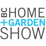 Vancouver's most anticipated annual home and garden show featuring top Canadian talent, brands, exhibits and demos