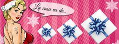 ¡Concurso Navideño! #concurso #Navidad #acostaskitchen http://acostaskitchen.com/?p=1476