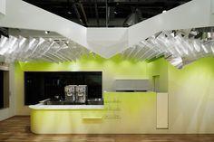 DREAM DAIRY FARM by Moriyuki Ochiai Architects, Chiba – Japan