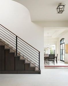 Best Horizontal Rod Iron Stair Railing Choosing Rod Iron 640 x 480