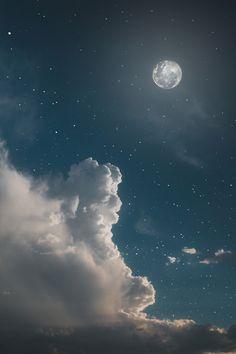 My Favorite Wallpaper: night sky wallpaper phone Night Sky Wallpaper, Cloud Wallpaper, Scenery Wallpaper, Nature Wallpaper, Galaxy Wallpaper, Wallpaper Backgrounds, Clouds Wallpaper Iphone, Beach Wallpaper, Perfect Wallpaper