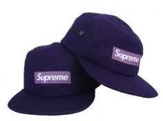32 Best Supreme hat - Snapback hats images  88921489296