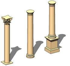 pilares - Pesquisa Google