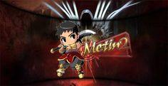 Metin2, çok oyunculu online istemci MMORPG rol yapma oyunudur. Metin 2 adlı mmorpg rol yapma oyunu 2005 yılının Mart ayında Ymir Entertainment Co. Ltd.adlı şirket tarafından Kore'de yayına başladı.Oyundaki geleceği gören Gameforge 4D GmbH şirketi 2006 yılında oyunu satın aldı ve 17 dilde hizmet vermeye başladı. Oyunun Türkiye sunucuları da mevcuttur ve toplam 45 sunucu bulunmaktadır. METİN 2 OYUNUNU HEMEN ÜCRETSİZ OYNA! Metin 2 adlı fantastik oyunu oynayabilmeniz için öncelikle ...