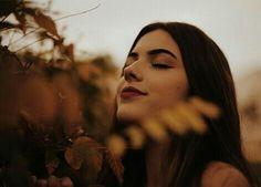 Best Portrait Photography, Best Portraits, Tumblr Photography, People Photography, Photography Poses, Perfect Selfie, Foto Pose, Portrait Inspiration, Aesthetic Girl