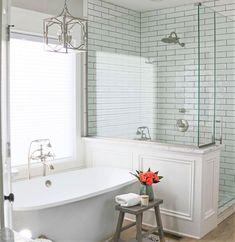 Bathroom Shower Remodel Ideas: DIY Success Stories