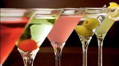 Get the best martini recipes to ever exist all in one spot! Get the best martini recipes to ever exist all in one spot! Pink Martini, Martini Party, Vodka Martini, Vodka Cocktails, Lemon Vodka Drinks, Apple Martinis, Festive Cocktails, Grapefruit Juice, Drink Recipes