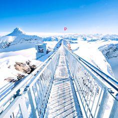 ทัวร์สวิตเซอร์แลนด์ PROMOTION SWITZERLAND 7 วัน 4 คืน โดยสายการบินเอมิเรตส์ (EK) #ไอแอมทัวร์ #ทัวร์สวิตเซอร์แลนด์ #ทัวร์ยุโรป