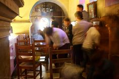Orthodox Easter, Greek, Traditional, Greece