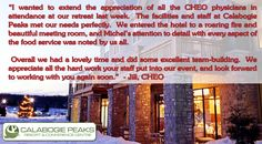 Host your next conference, executive retreat, corporate challenge, special anniversary or family reunion at Calabogie Peaks Resort. Next Conference, Thought Provoking, Corporate Events, Weddings, Wedding, Marriage, Mariage