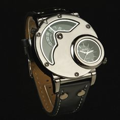 f8bf2a35961c FREE SHIPPING!!!! The special design of this luxury watch will definitely  give