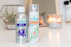 huiles essentielles puressentiel-huile-de-bain-spray-aerien-detente
