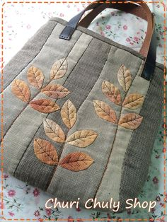 Bag....By... Churi Chuly Shop