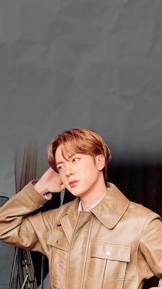 Bts Twt, Jimin Wallpaper, Bts Concert, Bt S, Bts Edits, Worldwide Handsome, Bts Lockscreen, Kpop, Seokjin