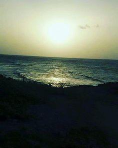 From @pg_camacho_1417 Atardecer !!!! #amazing_puertorico #miisla_pr #prphotohd #prcaribe #prgram #puertoricogram #whateverpr #rincondemipr #bestphotopr #borinkengallery #descubriendopr #adventure_puertorico #tiratepr #photos_pr #ruteandomiisla #puertorico_greatshots #pr_beautiful #borinquengallery #hashtagpuertorico #placespr #loves_puertorico #placespuertorico #hashtagpr #prturismo #pr_vive #indice #galeria_pr #igerspr #momentoindice #puertorico_world Experience the beauty follow us…