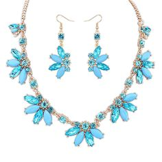 Fashion Boutique Jewelry China Wholesale Find More Jewelry Sets