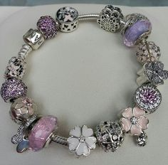 Today's post brings my monthly Pandora news round-up, featuring all the details on what's coming up for March 2016! Included in this month's feature are more details on the release of thePandora Spring 2016collection, some live images and campaign imagery, and details on a Pandora Disney price increase. Coming up on the blog this month, …Read more...
