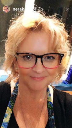 e28081b30fc4a Two tone eye glass frames