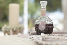 Wedding story published on 1 November 2017 by Pantelis Ladas from Athens, Greece in MyWed Wedding Photographers Community Athens Greece, Wedding Story, Journalism, Wedding Photos, November, Table Decorations, Photography, Marriage Pictures, November Born