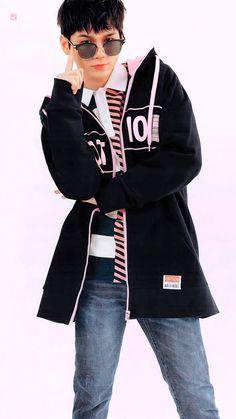 Wanna-One - Ong Seongwoo Ong Seung Woo, Baby Seal, Korea Boy, Guan Lin, Lai Guanlin, Lee Daehwi, My Destiny, Kim Jaehwan, Ha Sungwoon