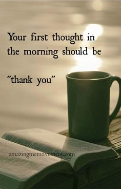Are you looking for ideas for good morning motivation?Browse around this website for very best good morning motivation ideas. These funny quotes will make you enjoy. Image Citation, The Words, Root Words, Positive Affirmations, Quotes Positive, Uplifting Quotes, Affirmations For Love, Motivational Quotes For Life Positivity, Great Motivational Quotes