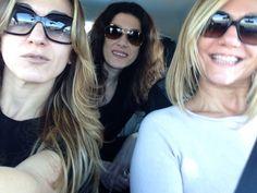 In viaggio verso Milano,formazione comunicazione social!!!!