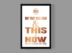 Katy Perry Custom Poster - Part of Me Lyrics - Colorful & quirky home decor on Etsy, $18.00