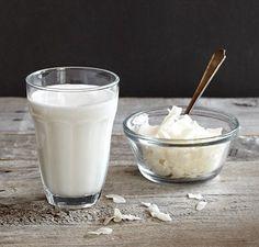 Kokosmilch | Vitamix