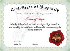 Template categories - Clever Certificates Certificate Maker, Certificate Templates, Formal Business Letter Format, Printable Designs, Printables, Personal Image, Types Of Printer, Text Effects, My Design