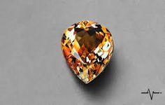 Bildergebnis für how to draw a gemstone