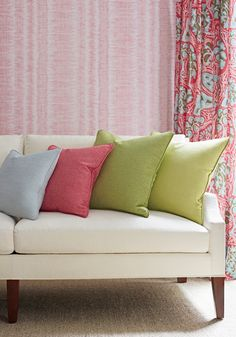 113 best accessorize with pillows images interior design rh pinterest com