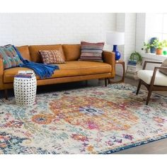 12 Best Flooring Images Farmhouse Rugs Rugs On Carpet