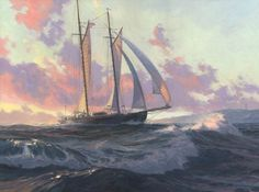 The work of Russ Kramer will be presented at the 17th National Exhibition of the…