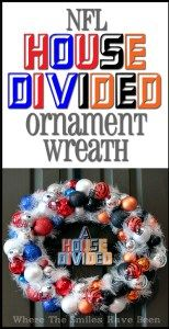 Best 25 House Divided Ideas On Pinterest House Divided