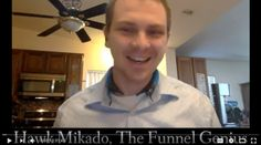 Hawk + Kate Mikado - InVert Inc - Funnel Genius evergreen webinar affiliate program JV invite video - Evergreen Affiliate Program Announced: Thursday, March 2nd 2017 - http://v3.jvnotifypro.com/announcements/partner/hawk_and_kate_mikado/InVert_Inc_Funnel_Genius
