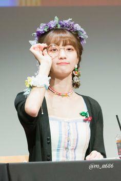 Flower Crown, Flowers, Jewelry, Fashion, Crown Flower, Moda, Floral Crown, Jewlery, Jewerly