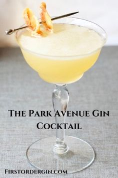 Tequila Drinks, Wine Cocktails, Fun Drinks, Yummy Drinks, Beverages, Party Drinks, Cocktail Recipes Ginger Beer, Alcohol Drink Recipes, Galo
