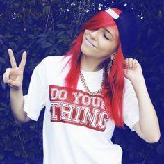 #saszi #doyourthing #bby #polishgal
