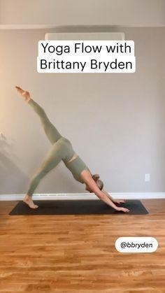 Beginner Morning Yoga, Beginner Yoga, Ashtanga Yoga Poses, Yoga Sequence For Beginners, Yoga Sculpt, Yoga Flow, Yoga Meditation, Yoga Inspiration, Inspiration Fitness