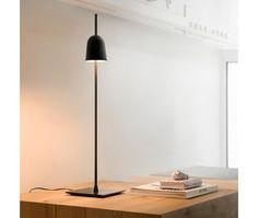 Ascent Led Lampe de Table