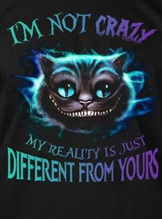 alice in wonderland quotes Cheshire Cat Wallpaper, Cheshire Cat Art, Cheshire Cat Quotes, Chesire Cat, Alice In Wonderland Drawings, Cheshire Cat Alice In Wonderland, Alice And Wonderland Quotes, Gato Alice, Wallpaper Gatos