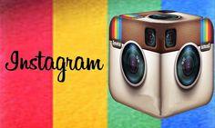 Instagram vence por primera vez a Twitter en usuarios móviles diarios