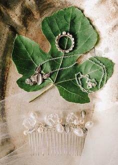 New to the Our best fashion & jewelry collaborations of J'Adorn Designs custom jewelry and bridal accessories Bridesmaid Jewelry, Wedding Jewelry, Luxe Wedding, Hippie Bride, Jewelers Near Me, Bohemian Wedding Inspiration, Custom Jewelry, Personalized Jewelry, Handmade Jewelry